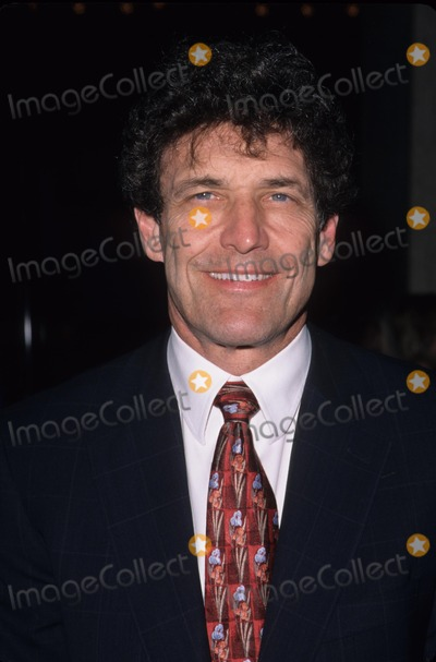 Alan Horn Photo - Alan Horn Bait Premiere Century City Ca 2000 K19708psk Photo by Paul Skipper-Globe Photos Inc