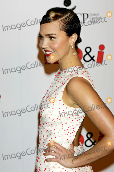 Arielle Kebble Photo - Los Angeles Premiere of the Kid and I the Mann Graumans Cheinese Theater Hollywood Ca11-28-2005 Photo by Roger Harvey-Globe Photosinc Arielle Kebble