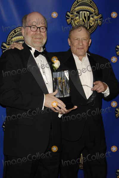 Charles Haid Photo - William Wages Charles Haid attending the Cinematographers 26th Annual Outstanding Achievement Awards Held at the Grand Ball Room at Hollywood  Highland in Hollywood California on 21212 Photo by D Long- Globe Photos Inc