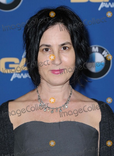 Amy Schatz Photo - Amy Schatz attending the 67th Annual Directors Guild of America Awards Held at the Hyatt Regency Century Plaza Hotel in Culver City California on February 7 2015 Photo by D Long- Globe Photos Inc