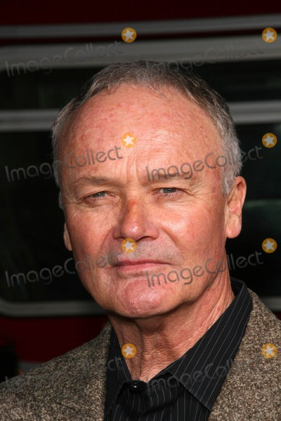 Creed Bratton Photo - Leatherheads World Premiere Graumans Chinese Theatre Hollywood California 03-31-2008 Creed Bratton Photo Clinton H Wallace-photomundo-Globe Photos Inc