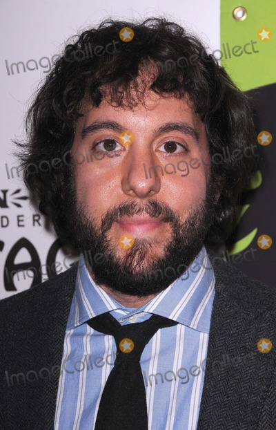 Jonathan Kite Photo - Opening Night of Wicked at the Pantages Theatre in Hollywood CA 12111 Photo by Scott Kirkland-Globe Photos   2011 Jonathan Kite