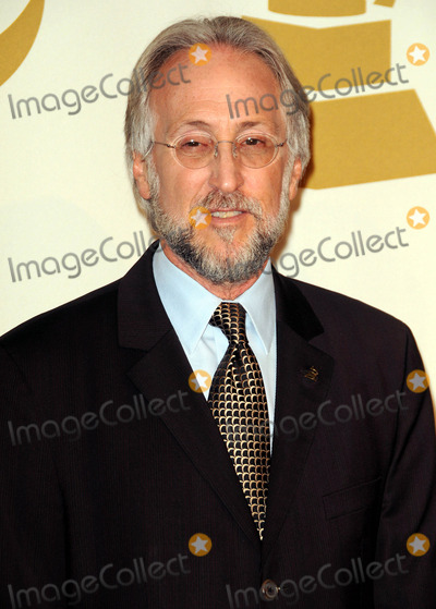 Neil Portnow Photo - Neil Portnow attending the Grammy Nominations Concert Live Held at Club Nokia in Los Angeles California on December 1 2010 Photo by D Long- Globe Photos Inc 2010