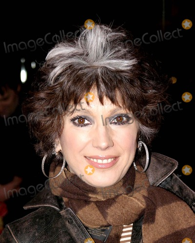 Lauren Ezersky Photo - 05 May 2005 - New York NY - Lauren Ezersky attends fundraising event with Judith Leber and Nelly to benefit Nellys non-profit organizaion 4Sho4Kids at the Judith Leiber Flagship Store Nelly acted as auctioneer for one-of-a-kind items  Digital Image   Photo Credit  Anthony G MooreGLOBE PHOTOSK43923AGM