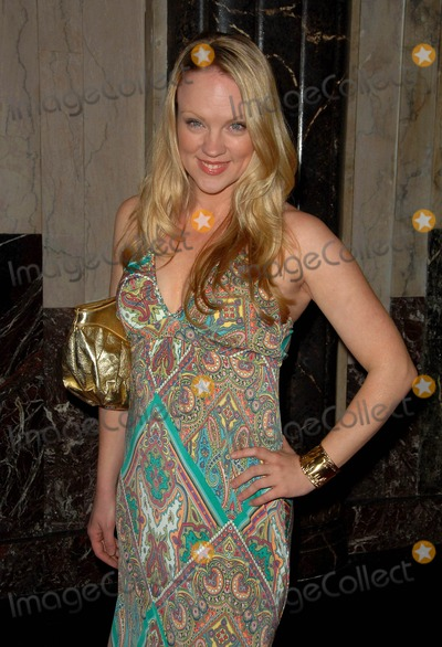 Ashley Palmer Photo - Ashley Palmer at the Opening of the Broadway Play the Color Purple at the Pantages Theatre in Hollywood CA 021110 Photo by D Long- Globe Photos Inc 2009