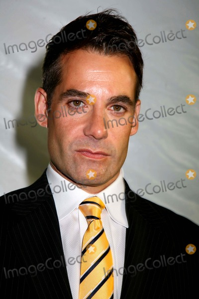 Adrian Pasdar Photo - Red Carpet Arrivals For the NBC Universal Experience Rockefeller Centerrnyc May 12 08 Photos by Sonia Moskowitz Globe Photos Inc 2008 Adrian Pasdar