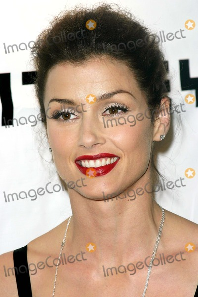 Bridget Moynahan Photo - Whitney Museum Contemporaries Host Annual Art Party and Auction Benefiting the Whitney Independent Study Program (Isp) Was Held at Splashlight Studios New York City 5-05-2005 Photo by John Zissel-ipol-Globe Photos Inc 2005 Bridget Moynahan