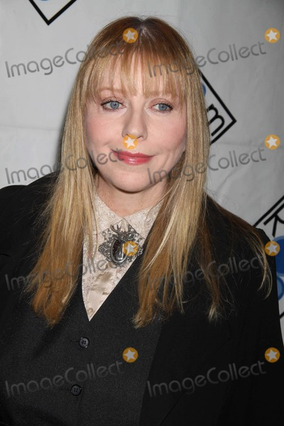 Bebe Buell Photo - Bebe Buell at Room to Grow Gala Benefit at Mandarin Oriental Hotel Photo by John BarrettGlobe Photos Inc