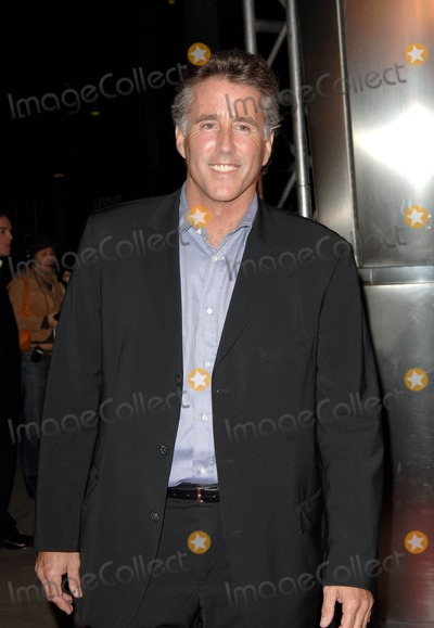 Christopher Lawford Photo - Afi Fest 2005 Premiere of the Worlds Fastest Indian at the Arclight Cinerema Dome Hollywood CA 1182005 Photo by Fitzroy Barrett  Globe Photos Inc 2005 Christopher Lawford