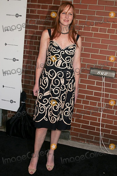 Anne Grauso Photo - 21st Annual Infinity Awards Was Held at Skylight  New York City 05-10-2005 Photo Rick Mackler-rangefinders-Globe Photos Inc 2005 Anne Grauso