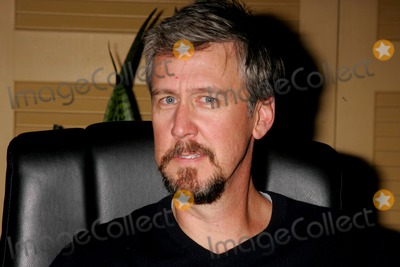 Alan Ruck Photo - Day One of the Chiller Theatre Spring 2008 Show at the Parsippany Hilton New Jersey 05-02-2008 Photos by Rick Mackler Rangefinder-Globe Photos Inc2008 Actor Alan Ruck