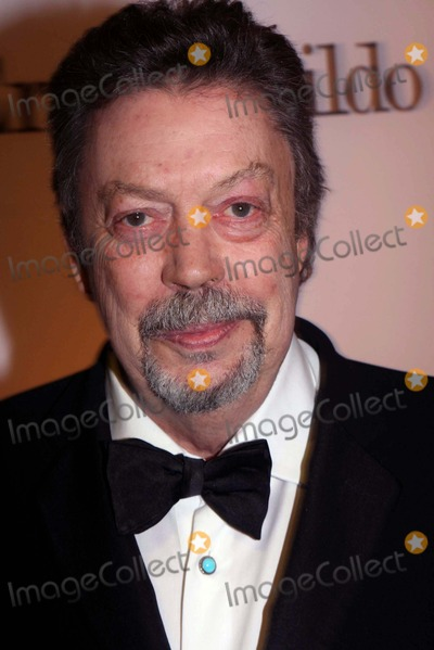 Tim Curry Photo - Tim Curry the Museum of the Moving Image Salute to Alec Baldwin Cipriani 42nd Street New York City 02-28-2011 photo by Barry Talesnick-ipol-globe Photos Inc 2011
