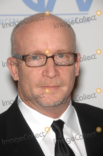 Alex Gibney Photo - Alex Gibney During the 22nd Annual Producers Guild of America Awards Held at the Beverly Hilton Hotel on January 22 2011 in Beverly Hills California photo Michael Germana - Globe Photos Inc 2011