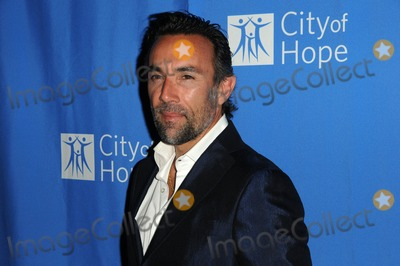 Francesco Quinn Photo - Francesco Quinn attending an Evening Benefiting City of Hope For Cancer Research Held at the Millenium Biltmore Hotel in Los Angeles California on 41411 Photo by D Long- Globe Photos Inc