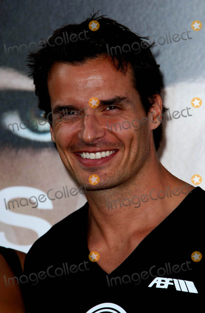 Antonio Sabato Jr Photo - Antonio Sabato Jr Actor the Los Angeles Premiere of Salt Held at the Graumans Chinese Theatre in Hollywood California 07-19-2010 Photo by Graham Whitby Boot-allstar-Globe Photos Inc 2010