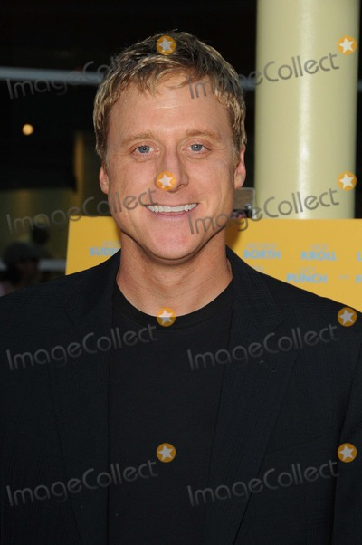 Alan Tudyk Photo - Alan Tudyk attending the Special Los Angeles Screening of a Good Old Fashioned Orgy Held at the Arclight Theater in Hollywood California on 82511 Photo by D Long- Globe Photos Inc