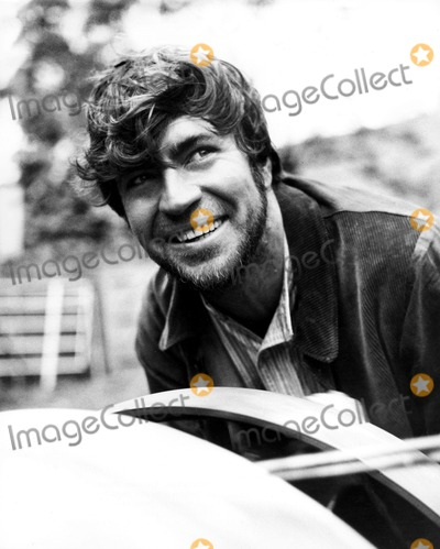 Alan Bates Photo - Alan Bates in Far From the Madding Crowd 1967 Supplied by Globe Photos Inc Alanbatesretro