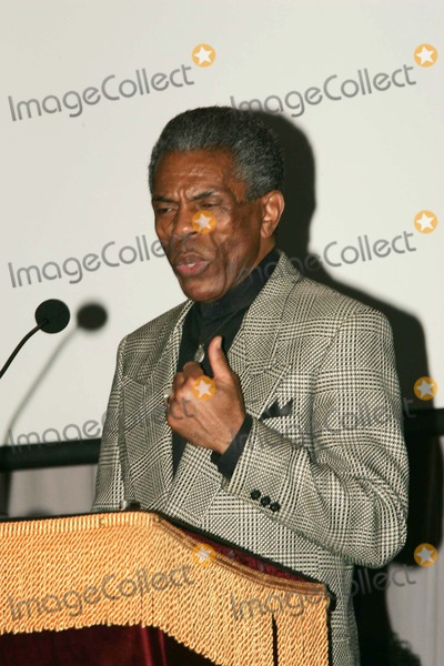 Andre De Shields Photo - The 150th anniversary of Abraham Lincolns  Might Makes Right speech is celebrated by a celebrity reading of that speech at Cooper Union Hall at which the speech was originally presented NYC 02-25-2010 Photos by Rick Mackler Rangefinder-Globe Photos Inc2010ANDRE DeSHIELDSK63706RM