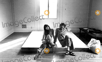 Sonny  Cher Photo - Sonny Bono and Cher Sonny and Cher Photo Bylee SporkinGlobe Photos Inc