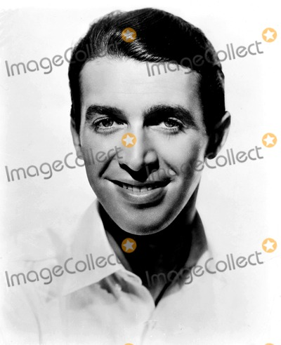 James Stewart Photo - James Stewart CcGlobe Photos Inc