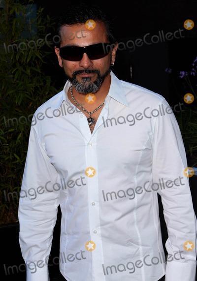 Anil Kumar Photo - May 2010 Hollywoodcalifornia - Anil Kumar Dayflycom Social Network Launch Party Held the Hollywood Roosevelt Hotel Photo Credit TleopoldGlobephotos