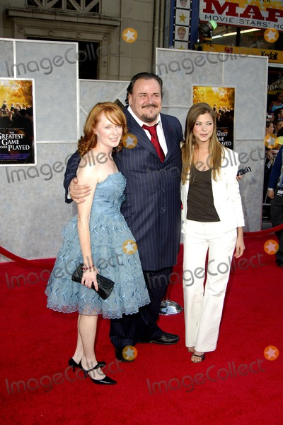 Image result for marnie mcphail actress