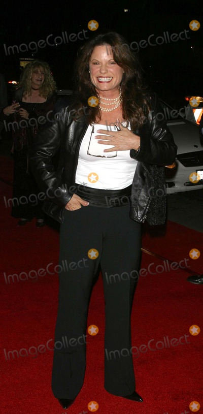 Kay Lenz Photo - William Holden Wildlife Foundations 20th Anniversary (11012003) Los Angeles Cultural Center Theatre Los Angelesca Photo by Milan RybaGlobe Photosinc 2003 Kay Lenz