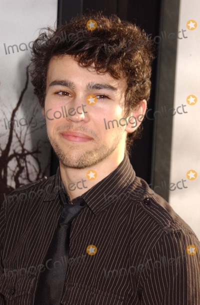 Max Schneider Photo - Max Schneider attends the Premiere of the Conjuringat the Cinerama Dome Theater in Hollywoodca on July 152013 Photo by Phil Roach-ipol-Globe Photos
