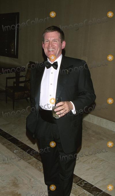 Anthony Heald Photo -  23rd Annual College Television Awards St Regis Hotel Century City CA 03172002 Anthony Heald Photo by Milan RybaGlobe Photosinc