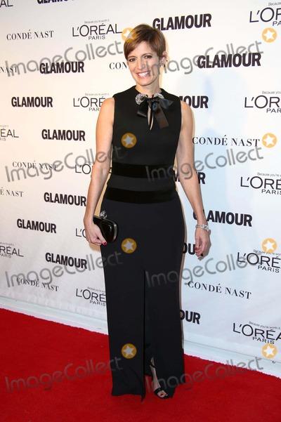 Cindi Leive Photo - Glamour Women of the Year Awards 2014 Carnegie Hall NYC November 10 2014 Photos by Sonia Moskowitz Globe Photos Inc 2014 Cindi Leive