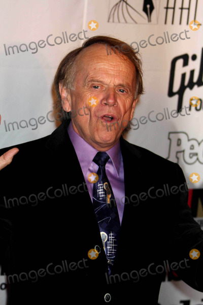 Al Jardine Photo - AL Jardine of Beach Boys at Songwriters Hall of Fame 40th Anniversary Induction Gala at Marriott Marquis Hotel 06-18-2009 Photos by John Barrett Globe Photos Inc 2009