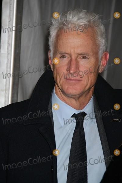HODA KOTBE Photo - Hoda Kotb at the 89th Macys Thanksgiving Day Parade 11-26-2015 John BarrettGlobe Photos