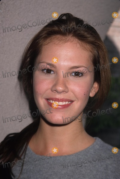 Nikki Cox Photo - Nikki Cox Abc Summer Press Tour Ritz Carlton Hotel in Pasadena  Ca 1999 K16238lr Photo by Lisa Rose-Globe Photos Inc