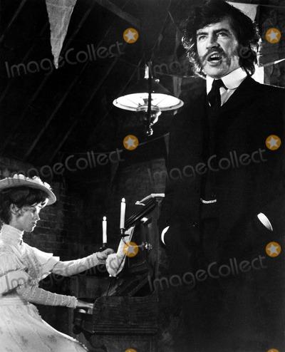 Alan Bates Photo - Alan Bates in the Go-between 1970 Supplied by Globe Photos Inc Alanbatesretro