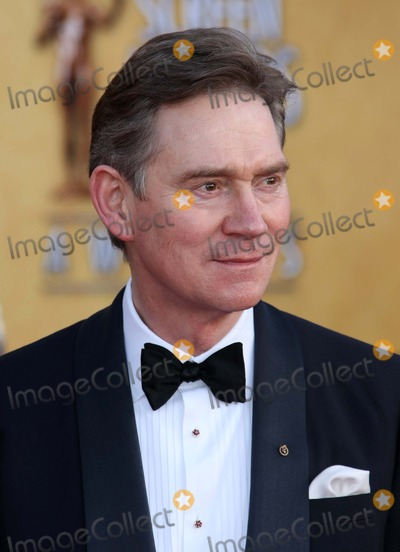 Anthony Andrews Photo - Anthony Andrews Actor 17th Annual Screen Actors Guild Awards (Arrivals) Held at the Shrine Auditorium Los Angeles CA January 30 - 2011 photo Graham Whitby Boot-allstar - Globe Photos Inc