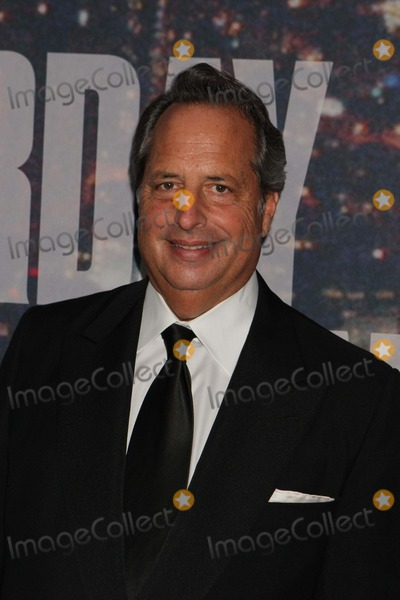 Jon Lovitz Photo - Jon Lovitz at Saturday Night Live 40th Anniversary Special at 30 Rockefeller Plaza 2-15-15 John BarrettGlobe Photos
