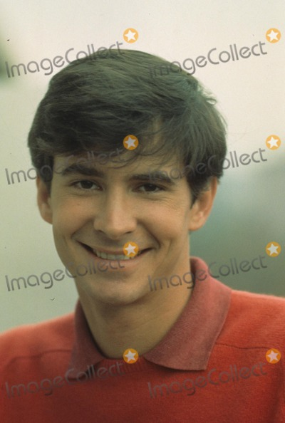 Anthony Perkins Photo - Anthony Perkins L3944 Photo by Imapress-Globe Photos Inc