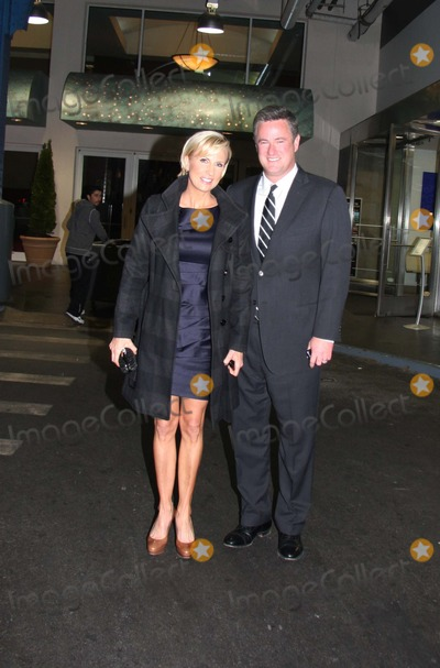 Joe Scarborough Photo - Robert F Kenndedy center for Justice  Human Rights Ripple Of Hope Awards Dinner at Chelsea Piers Pier 60 on Wednesday November 17th 2010photo by William Regan- Globe Photos Inc 2010Joe Scarborough with his cohost Mika Robert F Kennedy center for Justice  Human Rights Ripple Of Hope Awards Dinner at Chelsea Piers Pier 60  New York City 11-17-2010photo by William Regan - Globe Photos Inc 2010K66826WRJoe Scarborough with his cohost Mika Robert F Kennedy center for Justice  Human Rights Ripple Of Hope Awards Dinner at Chelsea Piers Pier 60  New York City 11-17-2010photo by William Regan - Globe Photos Inc 2010K66826WR