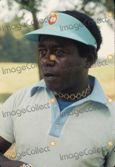 Flip Wilson Photo - Flip Wilson 1974 M4366 Photo by Richard Nairin-Globe Photos Inc