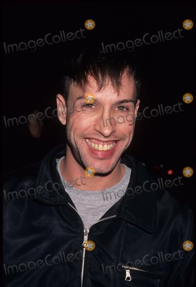 Alexis Arquette Photo - Alexis Arquette Johns Premiere in Los Angeles 1997 K7589lr Photo by Lisa Rose-Globe Photos Inc