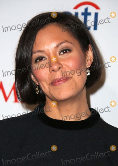 Alex Wagner Photo - The Time 100 NYC Gala Frederick P Rose Hall Jazz at Lincoln Center NYC April 21 2015 Photos by Sonia Moskowitz Globe Photos Inc 2015 Alex Wagner
