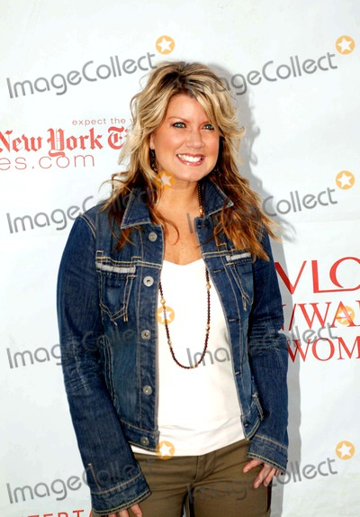 Natalie Grant Pictures And Photos