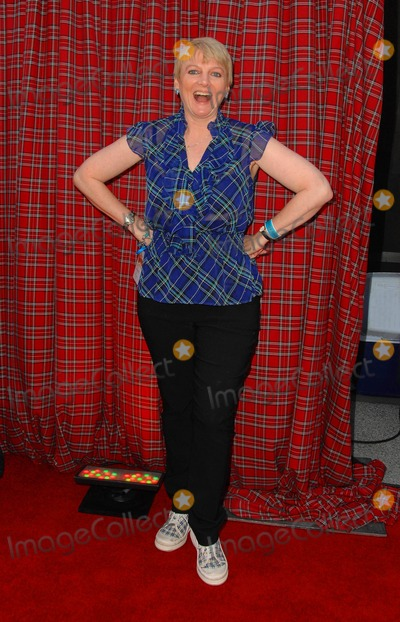Alison Arngrim Photo - Forever Plaid 20th Anniversary Special at Club Nokia in Los Angeles CA 07-09-2009 Photo by Scott Kirkland-Globe Photos  2009 Alison Arngrim