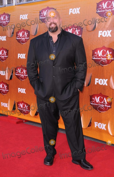 The Big Show Photo - Annual American Country Awards at the Mgm Grand Garden Arena at the Mgm Grand Garden Casino and Resort in Las Vegas NV 12511 Photo by Scott Kirkland-Globe Photos   2011 the Big Show