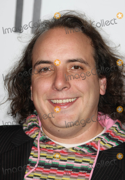 Har Mar Superstar Photo - Har Mar Superstar Actor the Premiere of the New Movie From Fox Searchlight Pictures Whip It Held at Graumans Chinese Theatre in Los Angeles California 09-29-2009 Photo by Graham Whitby Boot-allstar-Globe Photos Inc