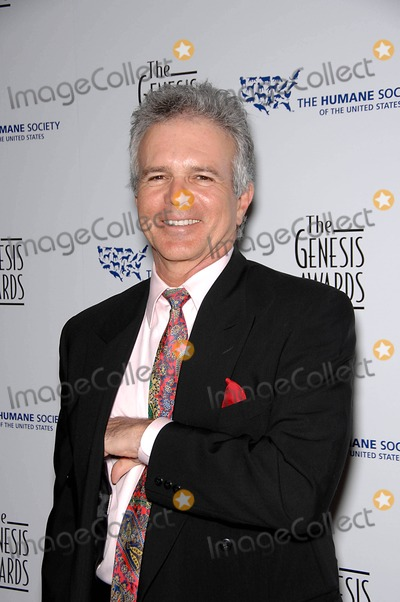 Anthony JOHN Denison Photo - Anthony John Denison During the 22nd Genesis Awards Held at the Beverly Hilton Hotel on March 29 2008 in Beverly Hills California Photo Michael Germana  Superstar Images - Globe Photos