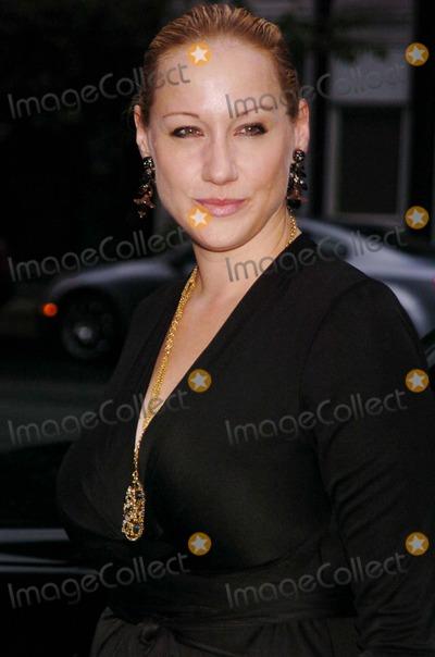 Amy Sacco Photo - New York Special Screening of Interview Tribeca Grand Screening Room NYC Photo by John Krondes-Globe Photosinc Amy Sacco