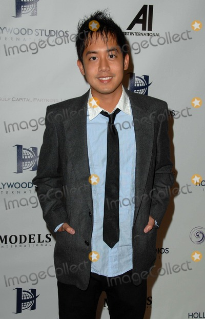 Allen Evangelista Photo - Birthday Celebration For His Royal Highness Prince Faisal S Al Saud of the Saudi Arabian Royal Family at the Mondrian Hotel Sky Bar in West Hollywood CA 07-09-2009 Photo by Scott Kirkland-Globe Photos  2009 Allen Evangelista
