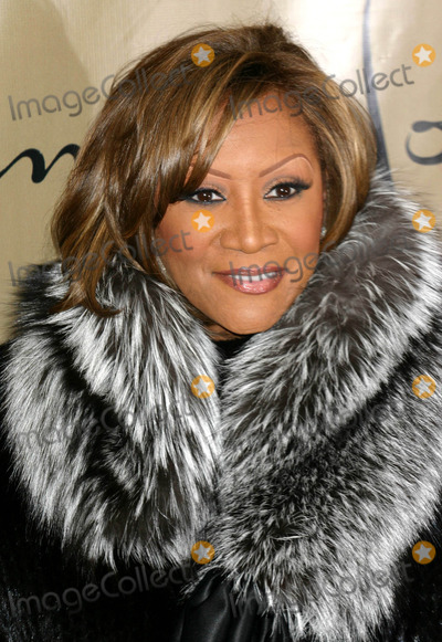 Janet Jackson Photo - Virgin Records Presents Damiita Jo a Celebration with Janet Jackson in Honor of Her New Album at the Spice Market  New York City 03292004 Photo by John ZisselipolGlobe Photosinc Patti Labelle