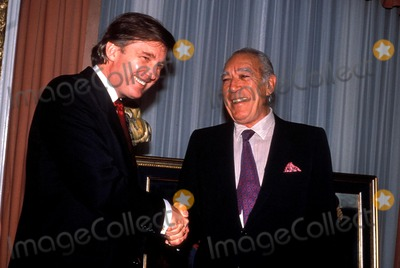 Image result for donald trump anthony quinn